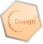 Icon Corporate Design